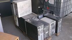 Computer Equipment - Lot 2 (Auction 2549)