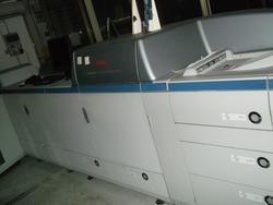 Kodak NexPress M700 Digital Color Press - Lotto 5 (Asta 2549)