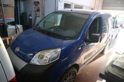 Autocarro Fiat Fiorino - Lotto 3 (Asta 2561)