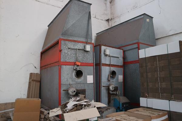 Plafoniere Per Cabine Di Verniciatura : Lotto cabina di verniciatura saico spa