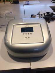 Hotel Spa Radiofrequency Device - Lote 2 (Subasta 2589)