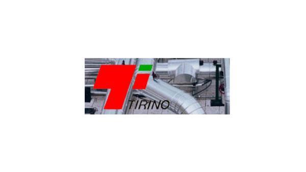 1#2590 Tirino srl cessione o affitto di azienda