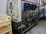 Immagine 43 - Macchinari per impianto frigo - Lotto 23 (Asta 2595)