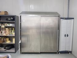 Food laboratory equipment - Lot 34 (Auction 2595)