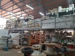 Scaffalature industriali - Lotto 13 (Asta 2597)