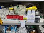 Materiale elettrico industriale - Lotto 6 (Asta 25970)