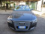 Audi A8 - Lotto 1 (Asta 2599)