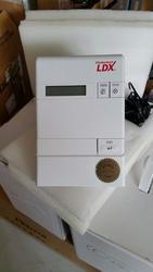 Bilancia di precisione Cholestech Alere LDX - Lotto 9 (Asta 2601)