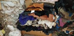 Fur leather - Lot 49 (Auction 2618)