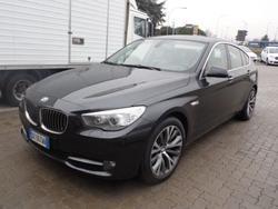 Coches BMW Bmw Audi Smart e Camiones Daf Man y Mercedes - Subasta 2664
