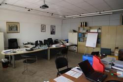 Arredi e attrezzature elettroniche ufficio - Lotto 1 (Asta 2668)