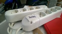 Workshop equipment - Lot 2076 (Auction 2668)