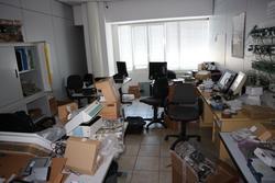 Attrezzature elettroniche ufficio - Lotto 244 (Asta 2668)