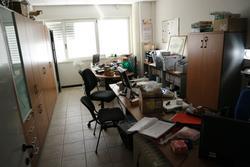 Arredi e attrezzature elettroniche ufficio - Lotto 347 (Asta 2668)