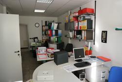 Arredi e attrezzature elettroniche ufficio - Lotto 408 (Asta 2668)