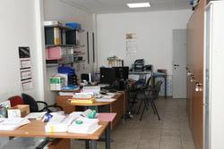 Arredi e attrezzature elettroniche ufficio - Lotto 466 (Asta 2668)