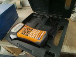 Materiale elettrico e scaffalature Leoni - Lotto 700 (Asta 2668)