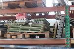 Immagine 18 - Attrezzature edilizia - Lotto 4 (Asta 2673)