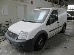 Autocarro Ford Transit Connect Ford Connect