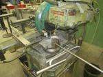 Immagine 2 - Troncatrice Thomas 315 Super Technics - Lotto 8 (Asta 2684)