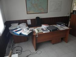 Furniture and electronic office equipment - Lot  (Auction 2688)