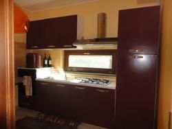 Cucina per abitazione - Lotto 18 (Asta 2688)