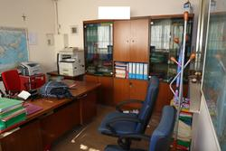 Office furniture - Lot 1 (Auction 2697)