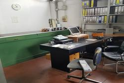 Office furniture and equipment - Lot 3 (Auction 2704)