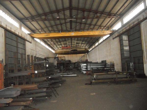Immagine n. 18 - 44#2709 Semilavorati ferrosi