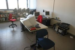 Arredi e attrezzature per ufficio - Asta 2711