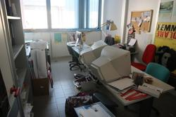 Office furniture and equipment - Lot 10 (Auction 2711)