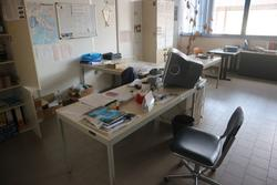 Office furniture and equipment - Lot 13 (Auction 2711)