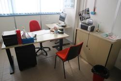 Office furniture and equipment - Lot 17 (Auction 2711)