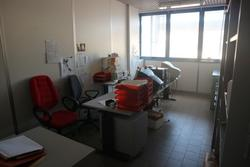 Office furniture and equipment - Lot 21 (Auction 2711)