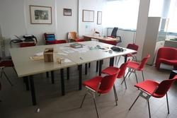 Office furniture and equipment - Lot 33 (Auction 2711)