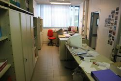 Office furniture and equipment - Lot 36 (Auction 2711)