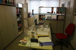 Office furniture and equipment - Lot 37 (Auction 2711)