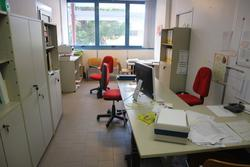 Office furniture and equipment - Lot 38 (Auction 2711)