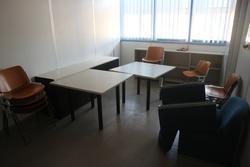 Office furniture - Lot 9 (Auction 2711)
