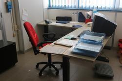 Arredi ufficio - Lotto 39 (Asta 2712)