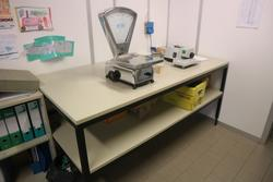 Office furniture - Lot 52 (Auction 2712)