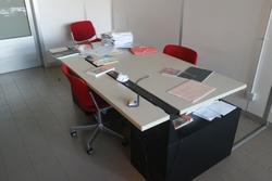 Office furniture - Lot 55 (Auction 2712)