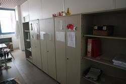 Arredi e attrezzature laboratorio - Lotto 37 (Asta 2715)