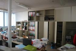 Attrezzature elettroniche ufficio - Lotto 66 (Asta 2716)