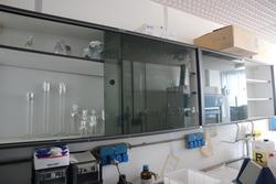 Laboratory equipment and furniture - Lot 10 (Auction 2717)