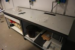 Laboratory instruments - Lote 20 (Subasta 2717)