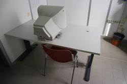 Office furniture and equipment - Lot 45 (Auction 2718)
