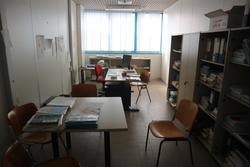 Arredi e attrezzature ufficio - Lotto 47 (Asta 2718)