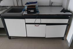 Laboratory furniture and equipment - Lot 50 (Auction 2718)