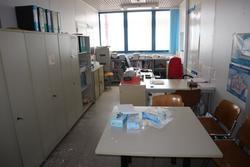 Arredi e attrezzature ufficio - Lotto 64 (Asta 2718)